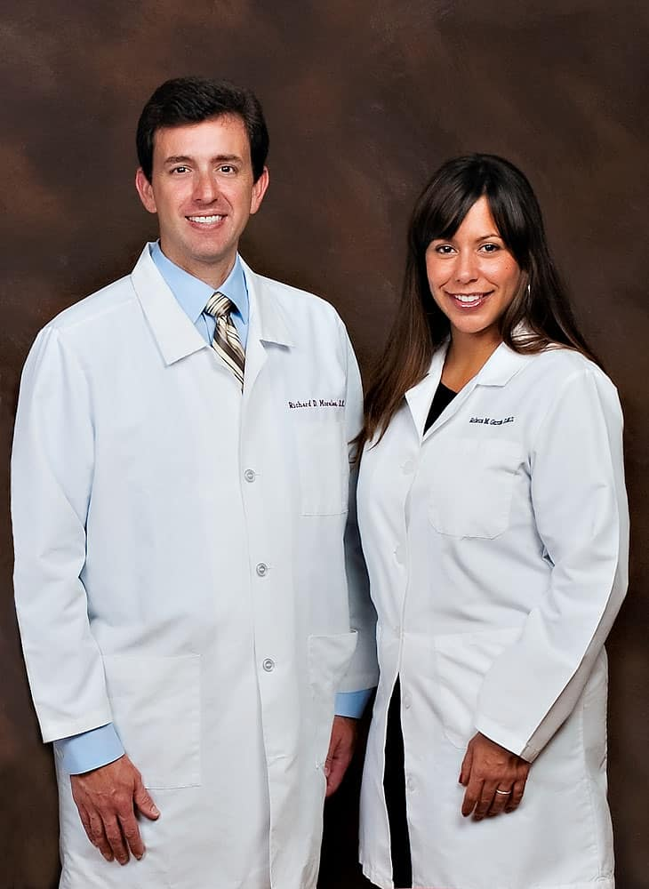 University Dental Group in Coral Gables